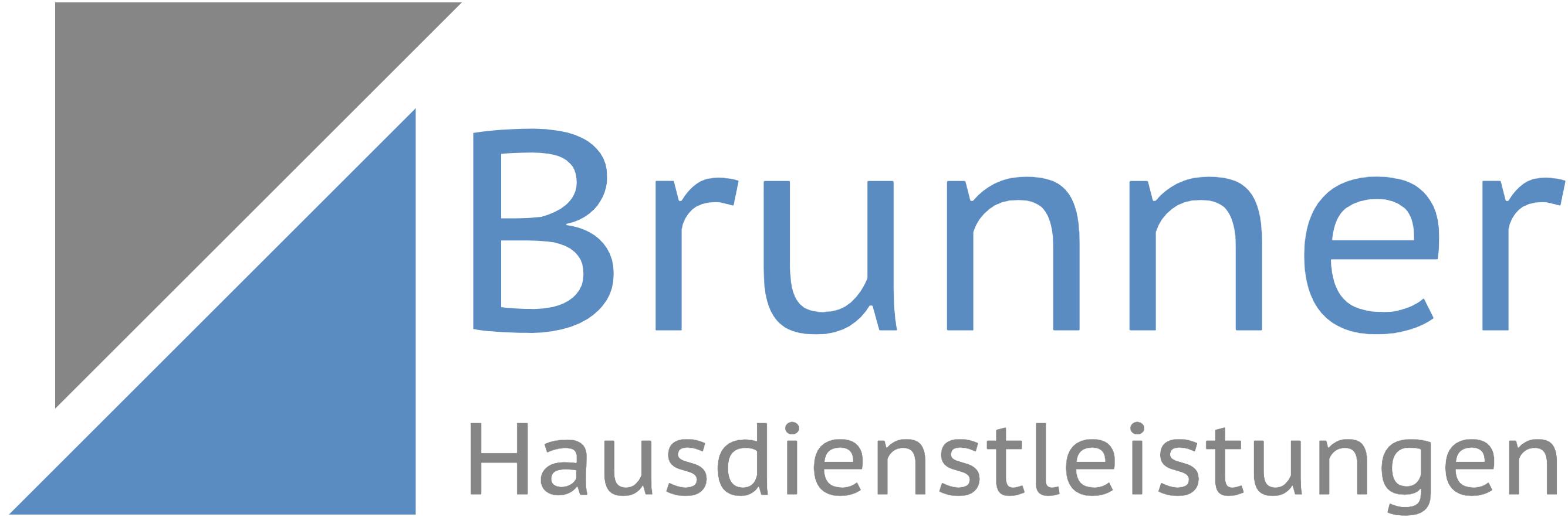 Brunner Hausdienstleistungen